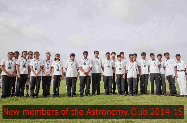 Astronomy4-web