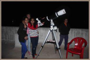 Astro camp-061213_12 copy