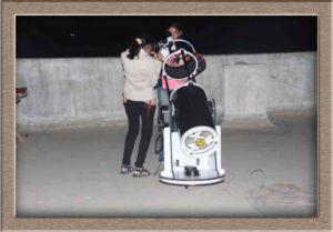 Astro camp-061213_15 copy