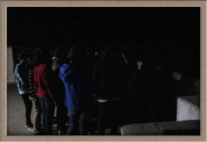 Astro camp-071213_25 copy