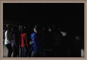 Astro camp-071213_27 copy