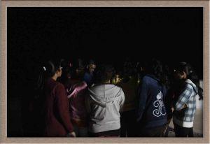 Astro camp-071213_30 copy