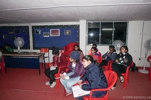 Astro Camp-(2015-16)-17