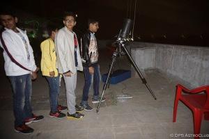 Astro Camp-(2015-16)-3