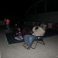 Astro Camp-(2015-16)-30
