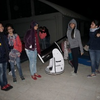 Astro Camp-(2015-16)-37