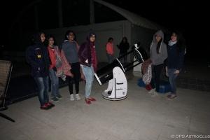 Astro Camp-(2015-16)-38