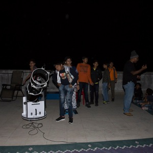 astrocamp-dpss-7th-1