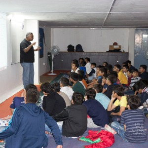 astrocamp-dpss-7th-10
