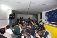 astrocamp-dpss-7th-13
