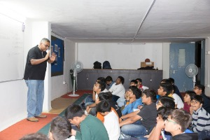 astrocamp-dpss-7th-14