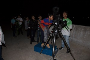 astrocamp-dpss-7th-15