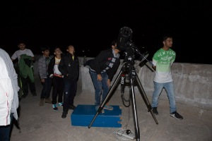 astrocamp-dpss-7th-16