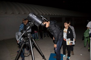astrocamp-dpss-7th-17