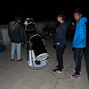 astrocamp-dpss-7th-19