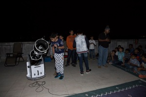 astrocamp-dpss-7th-2