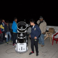 astrocamp-dpss-7th-20