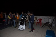 astrocamp-dpss-7th-21