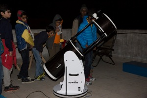 astrocamp-dpss-7th-23