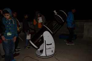 astrocamp-dpss-7th-24