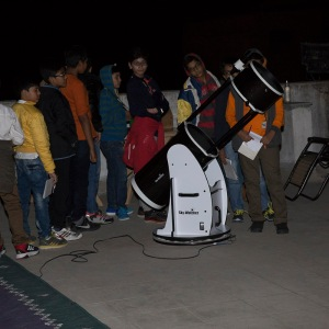 astrocamp-dpss-7th-25