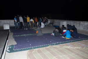 astrocamp-dpss-7th-26