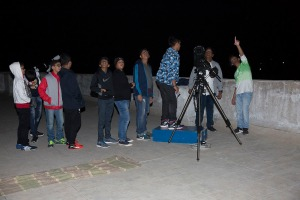 astrocamp-dpss-7th-27