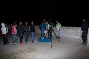 astrocamp-dpss-7th-28
