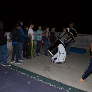 astrocamp-dpss-7th-29