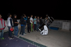 astrocamp-dpss-7th-30