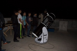 astrocamp-dpss-7th-31