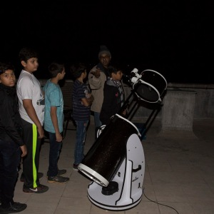 astrocamp-dpss-7th-32