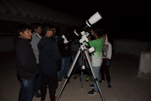 astrocamp-dpss-7th-36