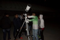 astrocamp-dpss-7th-37