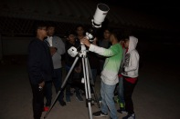 astrocamp-dpss-7th-38