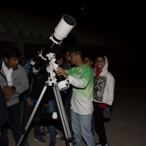 astrocamp-dpss-7th-39