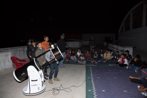 astrocamp-dpss-7th-4