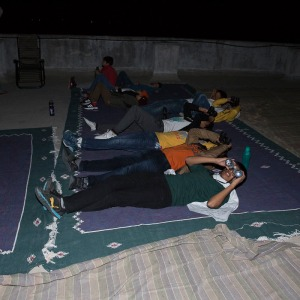 astrocamp-dpss-7th-40