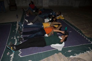 astrocamp-dpss-7th-41