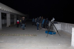 astrocamp-dpss-7th-44