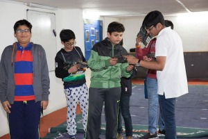 astrocamp-dpss-7th-46