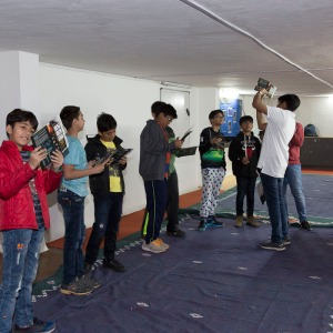 astrocamp-dpss-7th-47