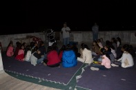 astrocamp-dpss-7th-49