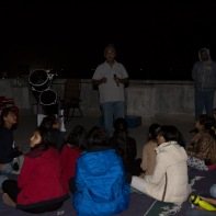 astrocamp-dpss-7th-50