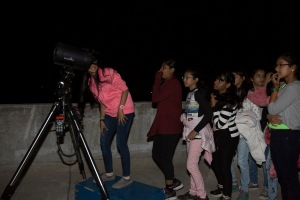 astrocamp-dpss-7th-51