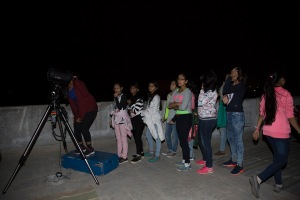 astrocamp-dpss-7th-52