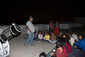 astrocamp-dpss-7th-53