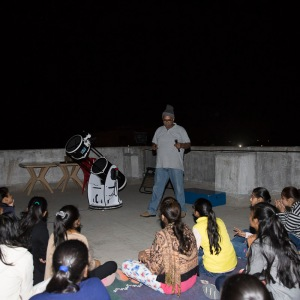 astrocamp-dpss-7th-55