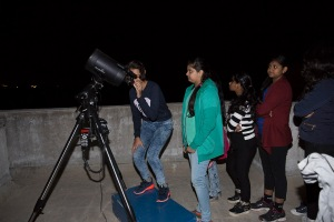 astrocamp-dpss-7th-56