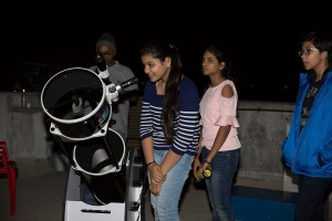 astrocamp-dpss-7th-57
